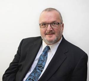 Associate Broker, Wes Dellinger of Brownstone Real Estate Co. and the Dellinger Real Estate Group